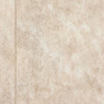 Sand Dune Sandhurst Insight Plus Mannington Vinyl