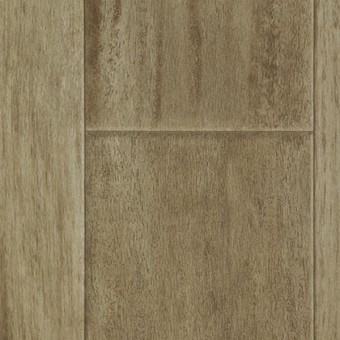 Insight Plus- Acacia - Baytree From Mannington Vinyl
