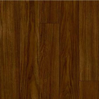 Omega - Oak Bluff - Classic Brown From Congoleum Vinyl