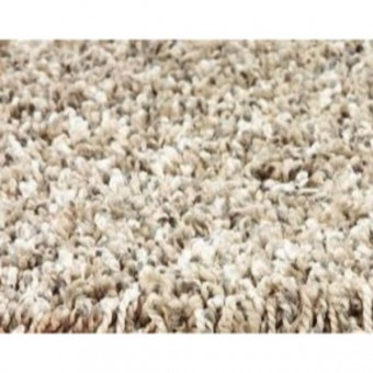 It's Magic - Shifting Sand From Shaw Carpet