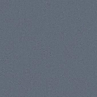 Tambre - Denim Blue From Shaw Carpet