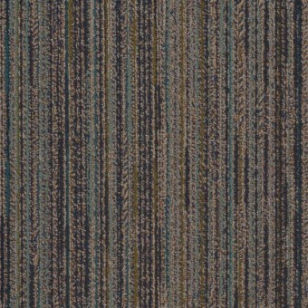 Timelapse - Midnight Sky From Shaw Carpet