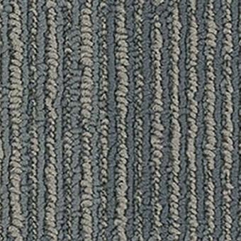 Blockade Pentz Commercial Carpet Save 30 50 At Carpet
