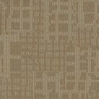 Techtonic Tile - Cache From Pentz Commercial
