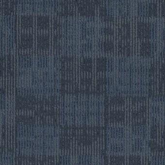 Techtonic Pentz Commercial Carpet Save 30 50 At