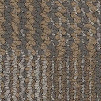 Orion | Pentz Commercial Carpet | Shop