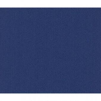 Colorburst Plank - Indigo From Pentz Commercial