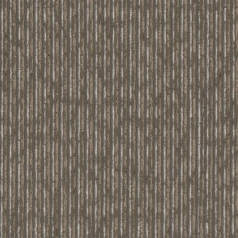 Fanfare Tile - Elation From Pentz Commercial