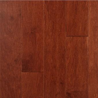 Kendall - Walnut From LM Flooring