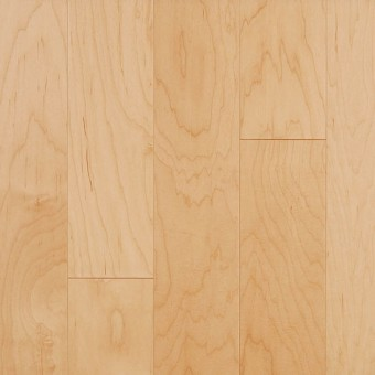 Kendall - Natural From LM Flooring
