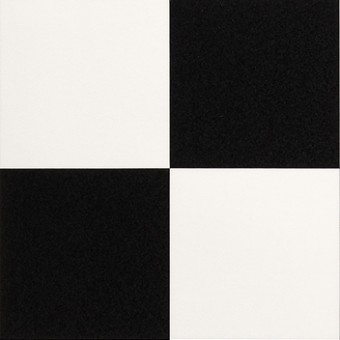 laminate flooring black and white checkered laminate flooring