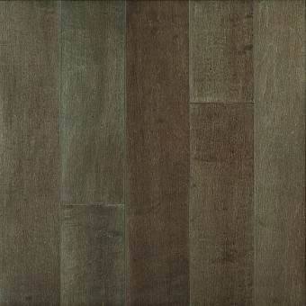Seaside From Lm Flooring Save 30 50
