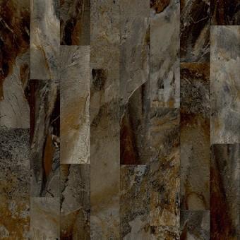 Airstep Evolution - Rockport - Nightfall From Congoleum Vinyl