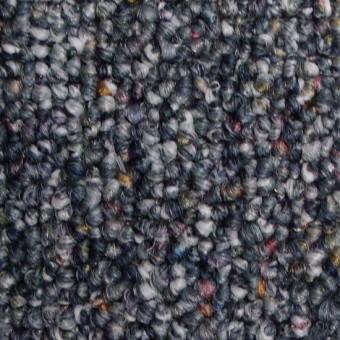 Endless Wonder - Starry Night From Mohawk Carpet