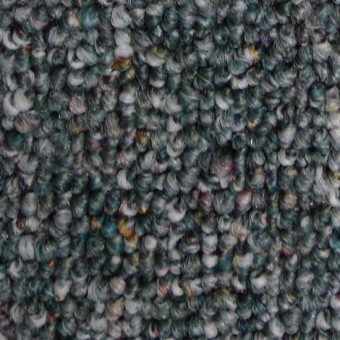 Endless Wonder - Emerald Eyes From Mohawk Carpet