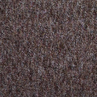 Endless Wonder - Doeskin From Mohawk Carpet