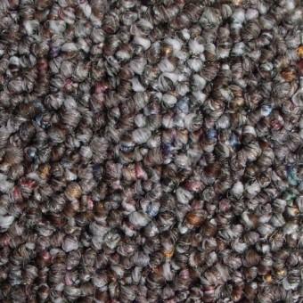 Endless Wonder - Bed Rock From Mohawk Carpet