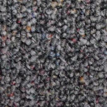 Endless Wonder - Granite From Mohawk Carpet