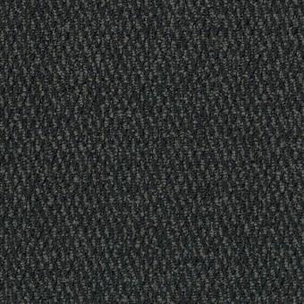 Atrium Tile - Onyx From Pentz Commercial