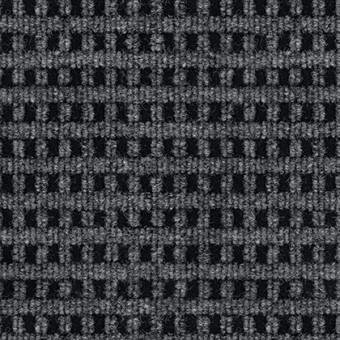 Mosaics Tile - Smoke From Foss Floors