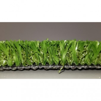 Elevate 48 - Field Green From Shawgrass