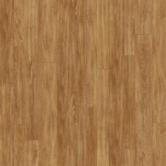 Armorcore UR - Oak Run - Wheatfield From Congoleum Vinyl
