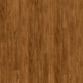 Armorcore LC - Oak Run - Marsh Brown From Congoleum Vinyl