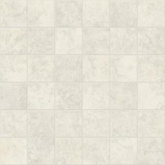 Armorcore - Contempo - Ballet White From Congoleum Vinyl