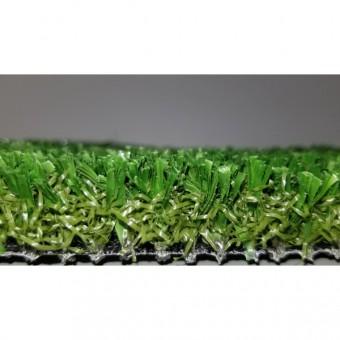 Elevate 68 - Field Green From Shawgrass