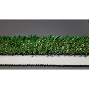 Elevate 68 - 8MM - Field Green From Shawgrass
