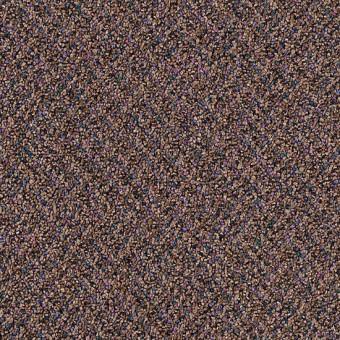Filigree - Burl Brown From Mohawk Carpet
