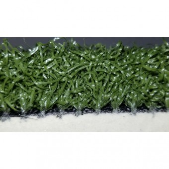 Elevate 50 NY 8 mm - Field Green From Shawgrass