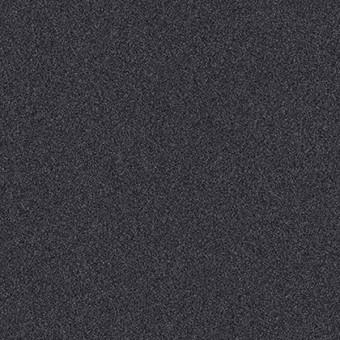 Savanna - Black Ice From Foss Floors