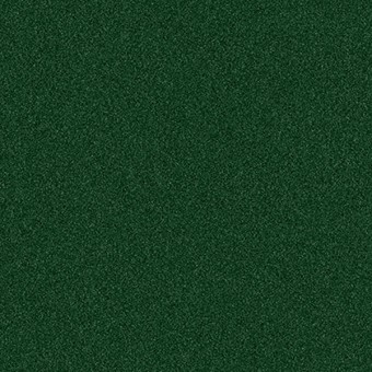Outdoor Carpet Special - Heather Green From Foss Floors
