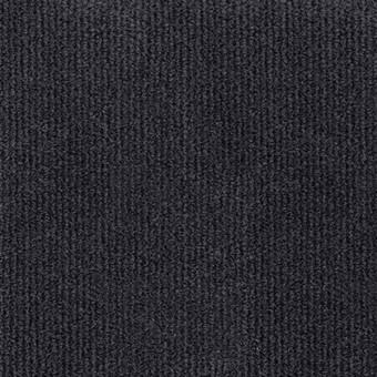 Roanoke - Black Ice From Foss Floors