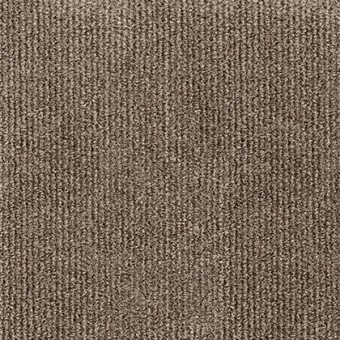 Ridgeline Tile - Taupe From Foss Floors