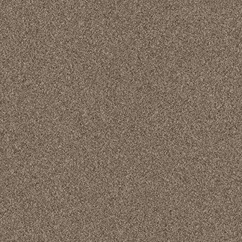 Contempo Tile - Taupe From Foss Floors