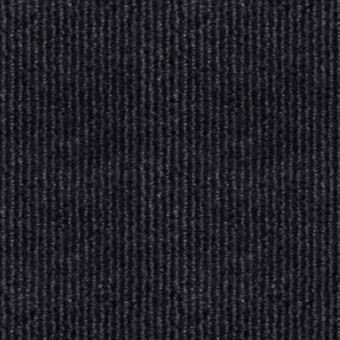 Wassaw - Black Ice From Foss Floors