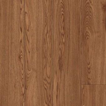 Express Plank CB - Gunstock Oak From Metroflor