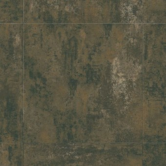 DecorArt Abode - Concrete & Steel - Bronze From Armstrong Vinyl