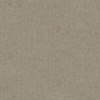 DecorArt Abode - Rough Linen - Almond Gray From Armstrong Vinyl