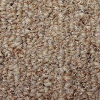 Approximate Terminal Delivery Schedule and Rates for Carpet