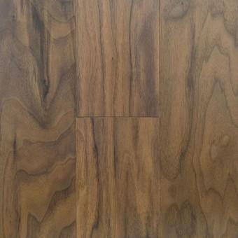 Gevaldo - Natural From LM Flooring