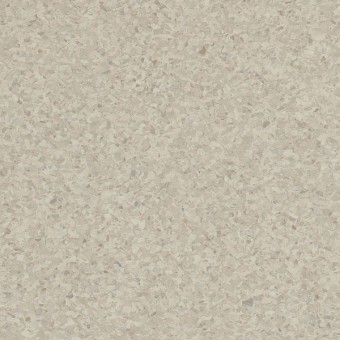 ColorArt Medintech Diamond 10 Technology coating - Campanula Buff From Armstrong Vinyl