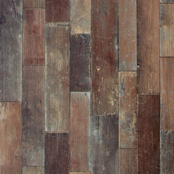 Natural Vision - Antique Plank