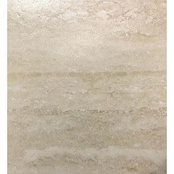 Serra Zumpano Tile Save 30 50