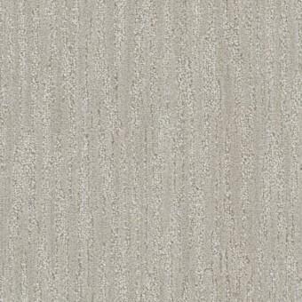 Redwood - Whitebark From Dreamweaver