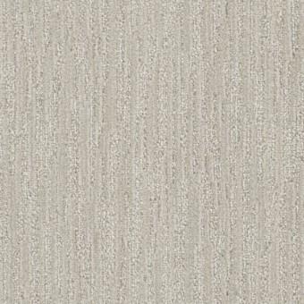 Redwood - Cottonwood From Dreamweaver