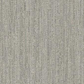 Redwood - Paper Birch From Dreamweaver