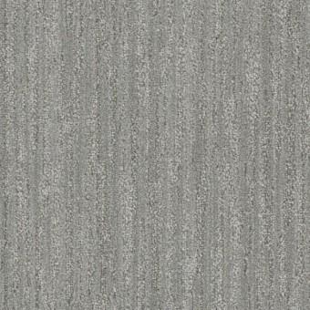 Redwood - Silver Fir From Dreamweaver
